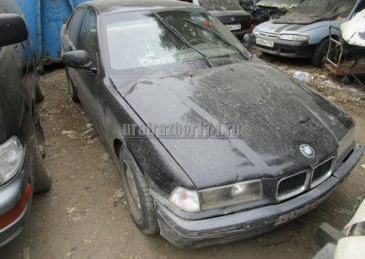 vykup-bmw-316-e36-1995g-pered