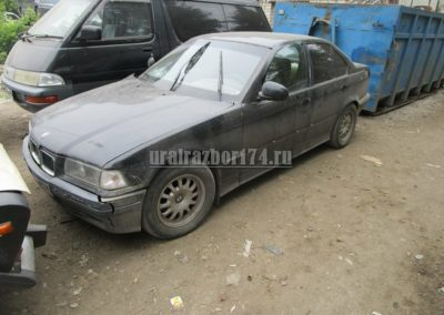 vykup-bmw-316-e36-1995g-pered-prav